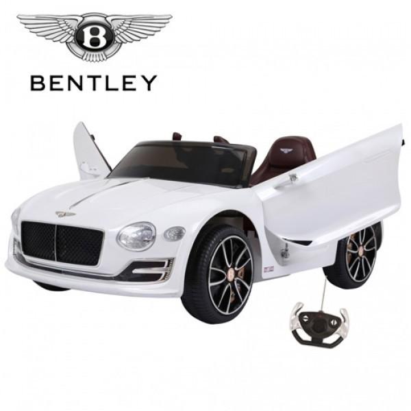 Bentley Exp12 12v Ride On Children Price In Pakistan Homeshoppin