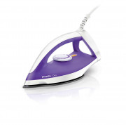 Philips GC12239 NonStick Dry Iron With 1 Year Warranty in Pakistan
