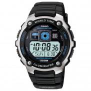 Casio Digital AE2000W - 1AV Men's Watch in Pakistan