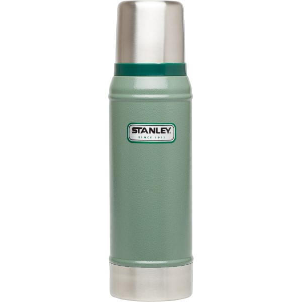 Stanley Classic Thermos Review