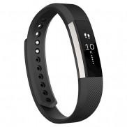 Fitbit Alta Fitness Wristband Price in Pakistan