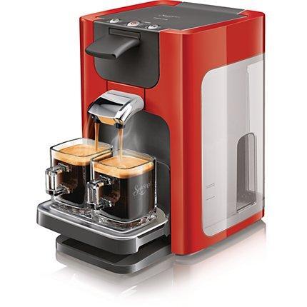 Philips HD832398 Saeco Poemia Espresso Coffee Maker With