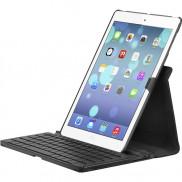 Targus Versavu™ Keyboard Case for iPad® 5th Generation iPad® Air  THZ192AP in Pakistan