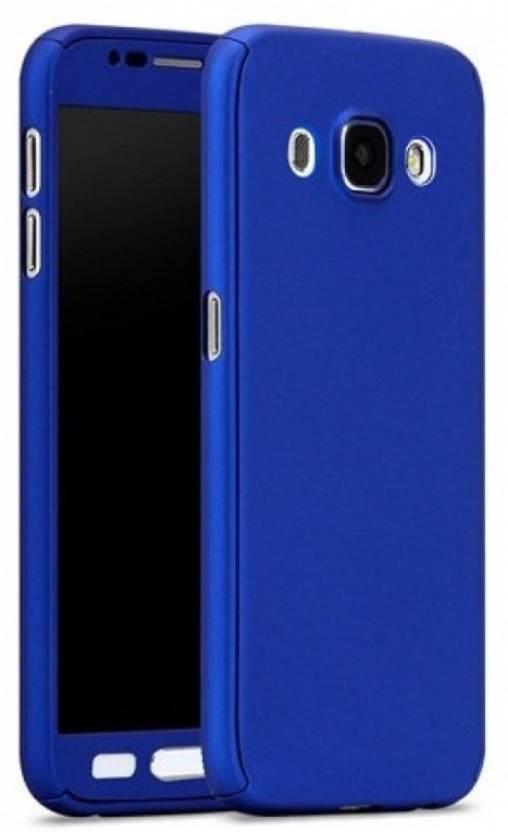 0ac1048ea6 IPAKY Case Samsung Galaxy J7 Pro Price in Pakistan HomeShopping