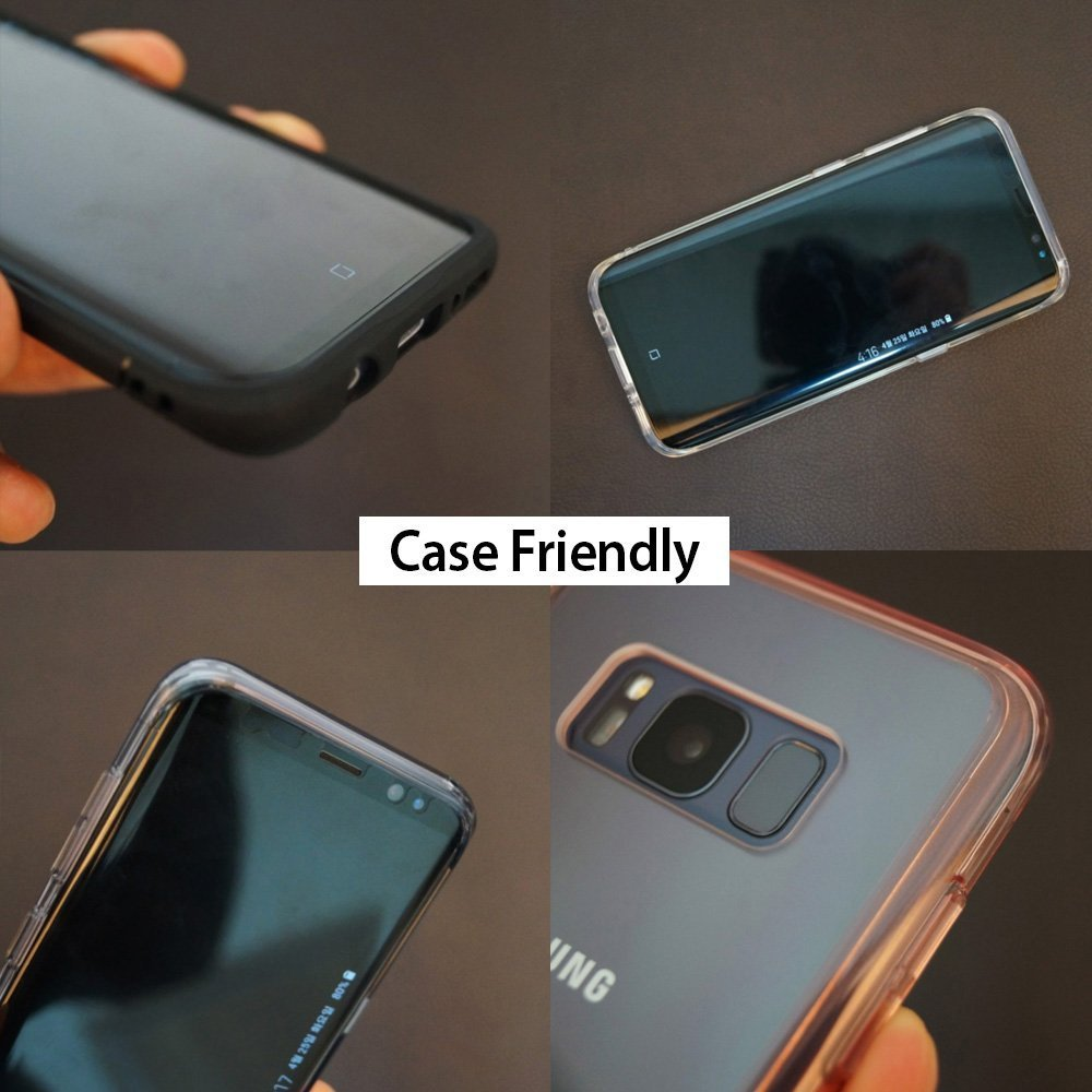 Smile Case Slim Tpu With Leather Untuk Samsung Galaxy Grand 2 Duos Source .
