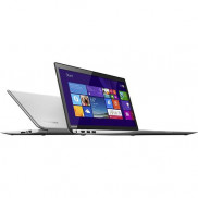 Toshiba KIRAbook i7 BOOK 1317SMTB Price in Pakistan