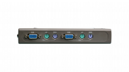 DLink KVM Switch DKVM4K in Pakistan