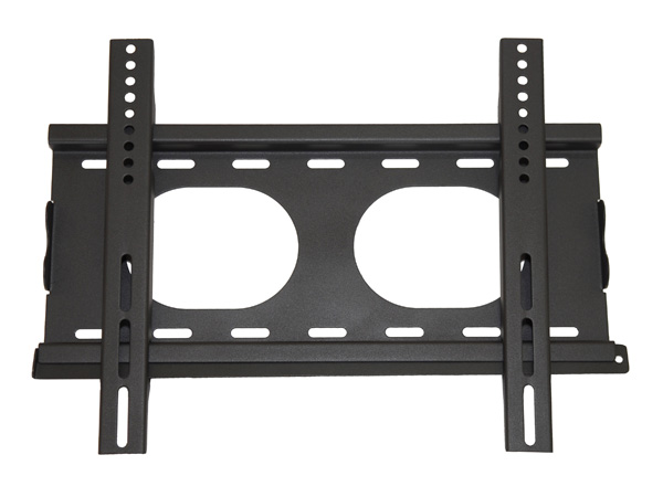 Led Wall Tv Pics : ... TV Accessories TV Wallmounts Wall Mount Bracket For 50