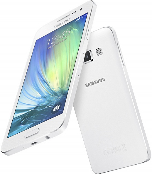 samsung galaxy a5 price in pakistan 16gb white