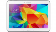Samsung Galaxy Tab 4 10 3G Price In Pakistan