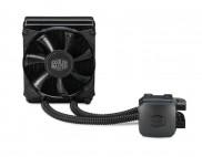 Cooler Master Nepton 140XL Price in Pakistan