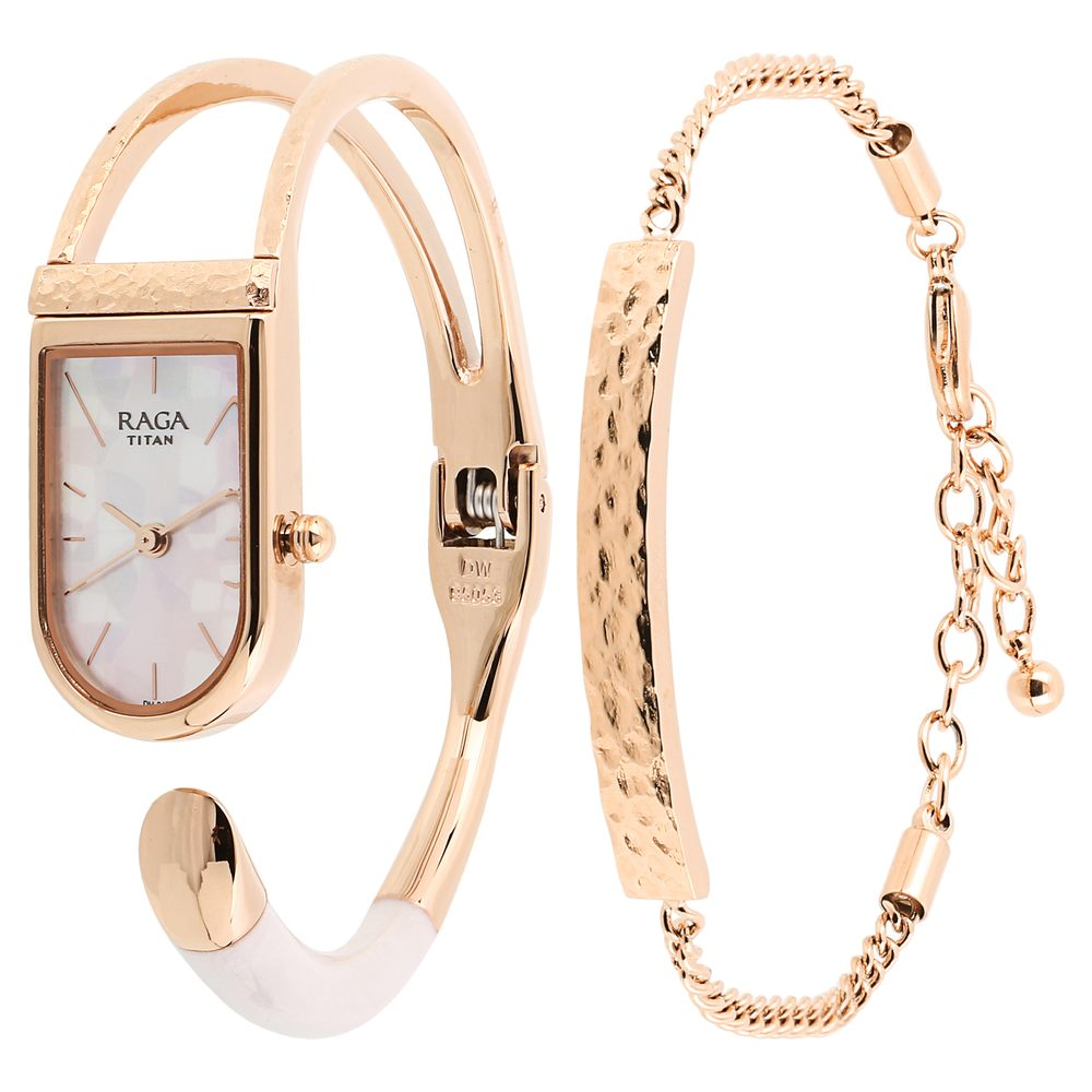 Titan 2583wm01 Stainless Steel Price In Pakistan Buy Fossil Es3590 Stella Multifunction Rose Tone Watch For Women Previous