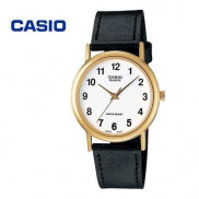 Casio Watch MTP1095Q7B in Pakistan