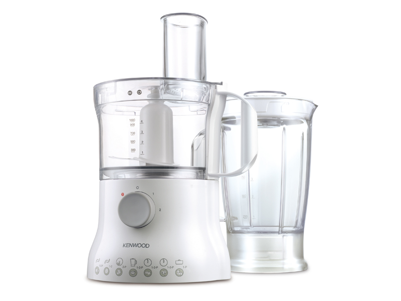 Kenwood fp 220 food processor price in pakistan processorkenwood fp 220 food processor image forumfinder Gallery