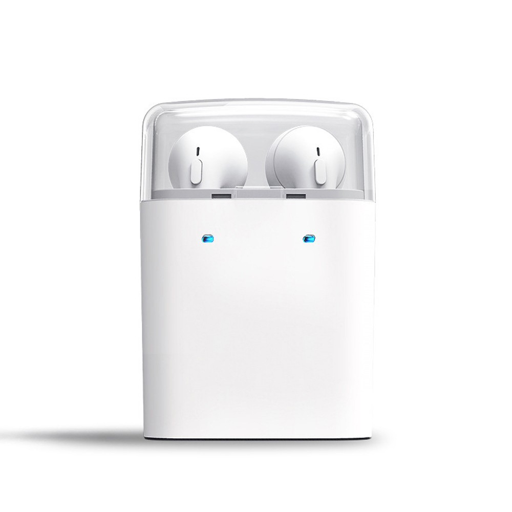 Dacom True Wireless Bluetooth Airpods For Android & IOS