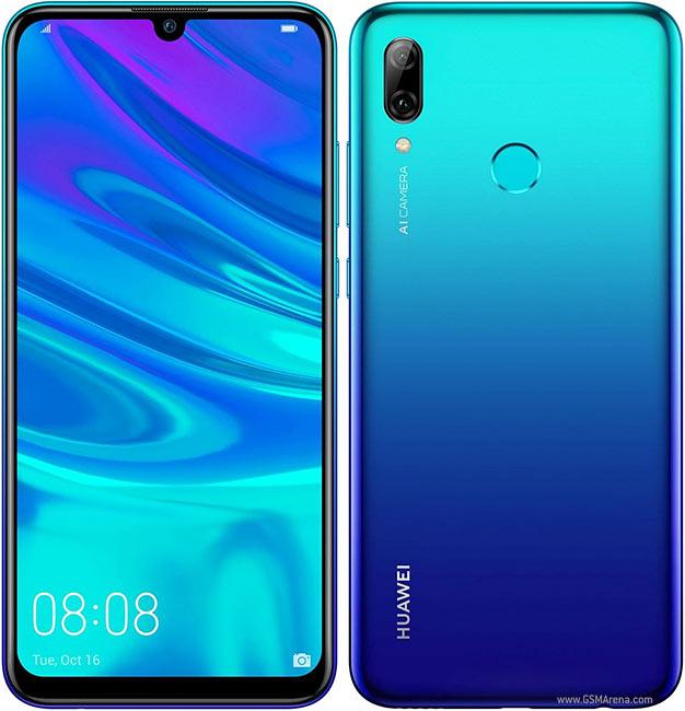 Huawei P Smart (2019) (3GB, 64GB)