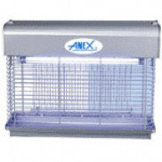 Anex AG3089 Electrical Insect Killer in Pakistan