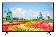 TCL 32 32D3000 HD READY LED TV Price in Pakistan