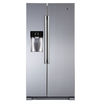 haier 628if6 side by side refrigerator price in pakistan. Black Bedroom Furniture Sets. Home Design Ideas
