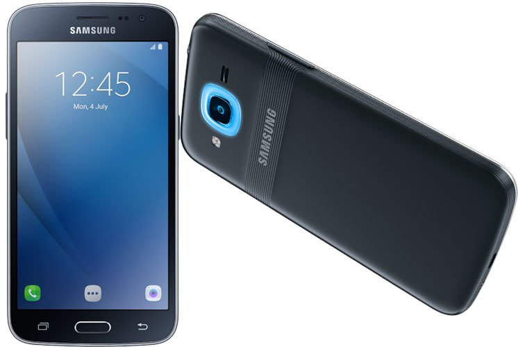 💐 Samsung j2 pro 16gb flash file | Samsung Galaxy J2 Pro