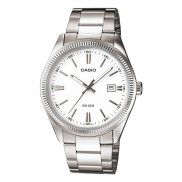 Casio Enticer Watch MTP1302D7A1 Price In Pakistan