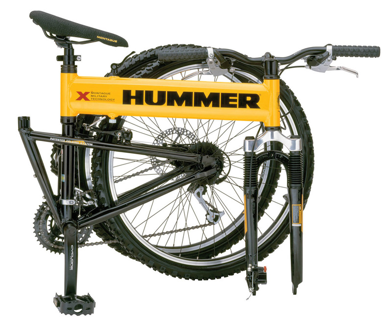 Hummer Shoes Price