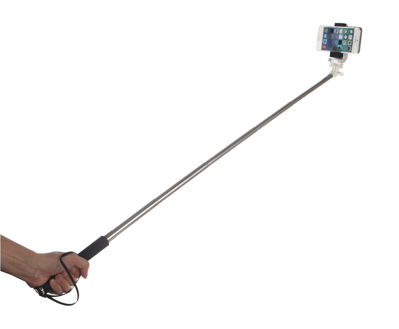 merlin selfie stick price pakistan homeshopping. Black Bedroom Furniture Sets. Home Design Ideas