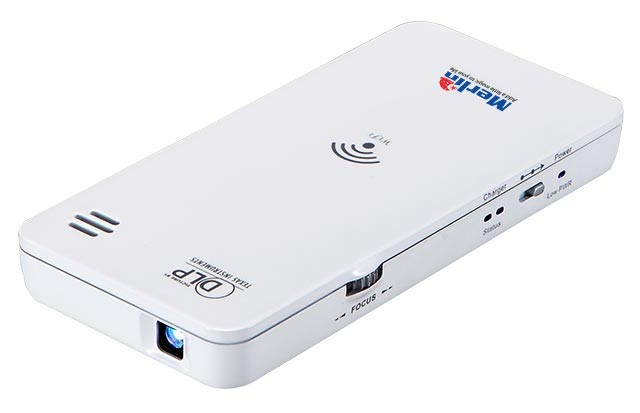 merlin pocket projector wifi price in pakistan