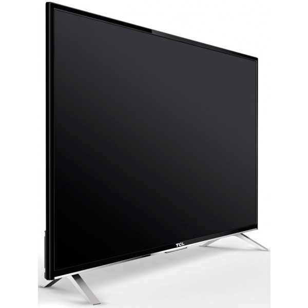 Tcl 40 Inch 40d2730 Led Smart Tv 2 Year Official Warranty