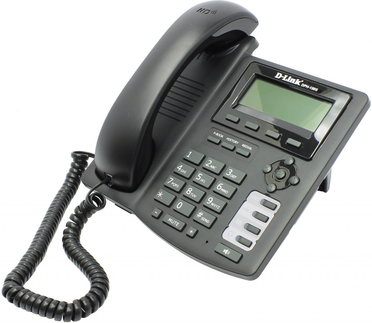 D link sip ip phone dph 150se f4 price in pakistan for Sips price