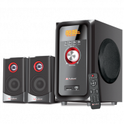 Audionic AD7200 Multimedia Speakers Price in Pakistan
