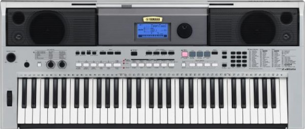Yamaha Psr E Price In Sri Lanka