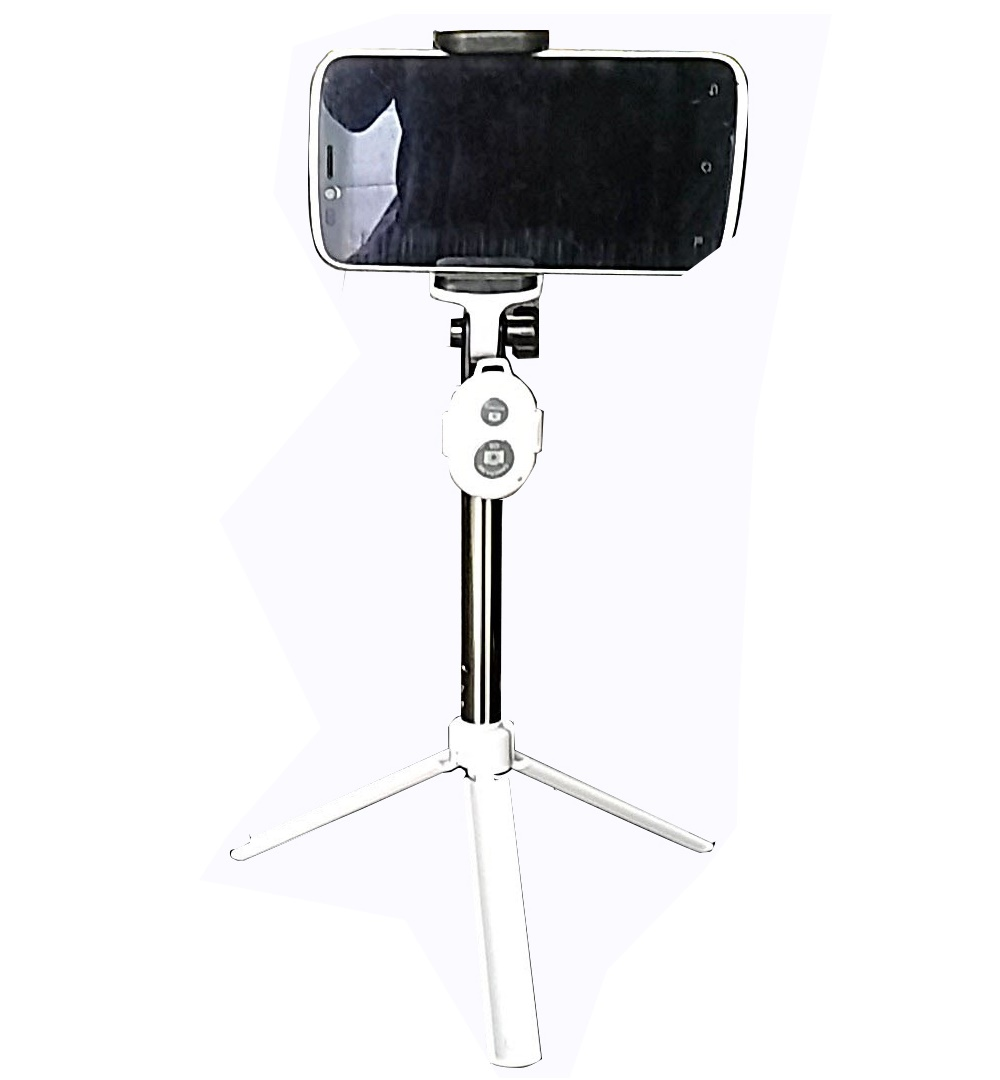 bluetooth selfie stick monopod price in pakistan. Black Bedroom Furniture Sets. Home Design Ideas