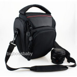 DSLR Camera Bag for Nikon  Canon in Pakistan