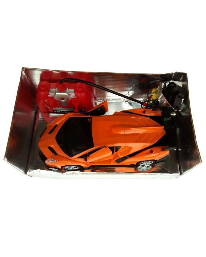 Rc Lamborghini Veneno Orange Px 9743 Price In Pakistan Homeshopping Pk