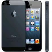 Apple iPhone 5 32GB in Pakistan