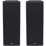 Samson RSX215 2 Way Passive Loudspeaker Pair price in Pakistan