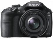 Sony A3500 Digital Emount 201 Mega Pixel Camera in Pakistan