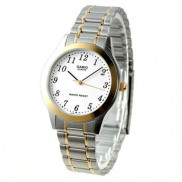 Casio Watch MTP1128G7BRDF in Pakistan