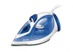 Philips GC204620 Steam Iron With 1 Year Warranty in Pakistan