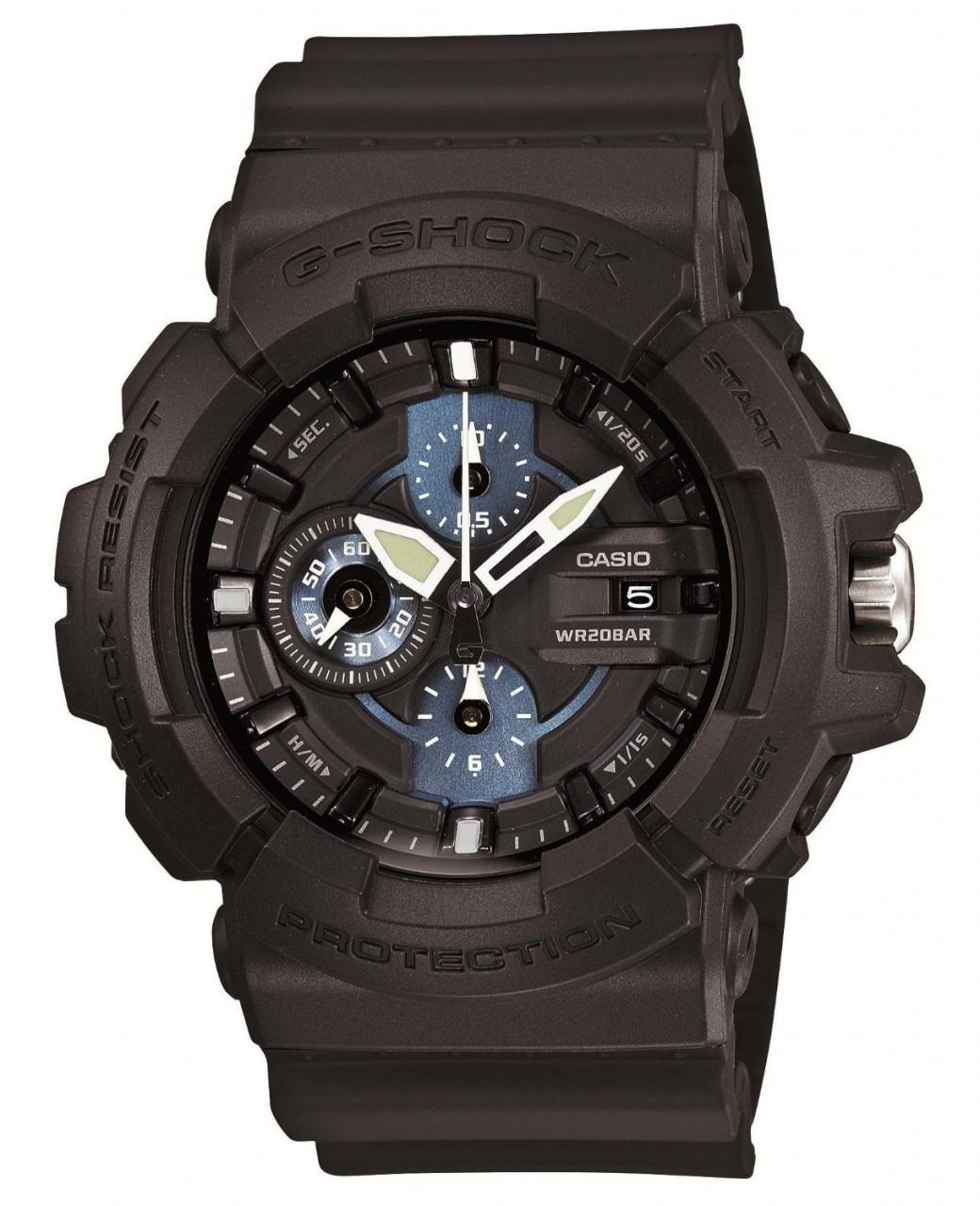 Мужские титановые часы Casio Pro Trek PRX-7001T купить в