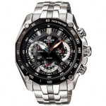 Casio Edifice EF-550D-1AVDF - WW Men's Watch in Pakistan