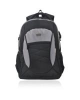 Lenovo Backpack for Laptops  Grey Price in Pakistan