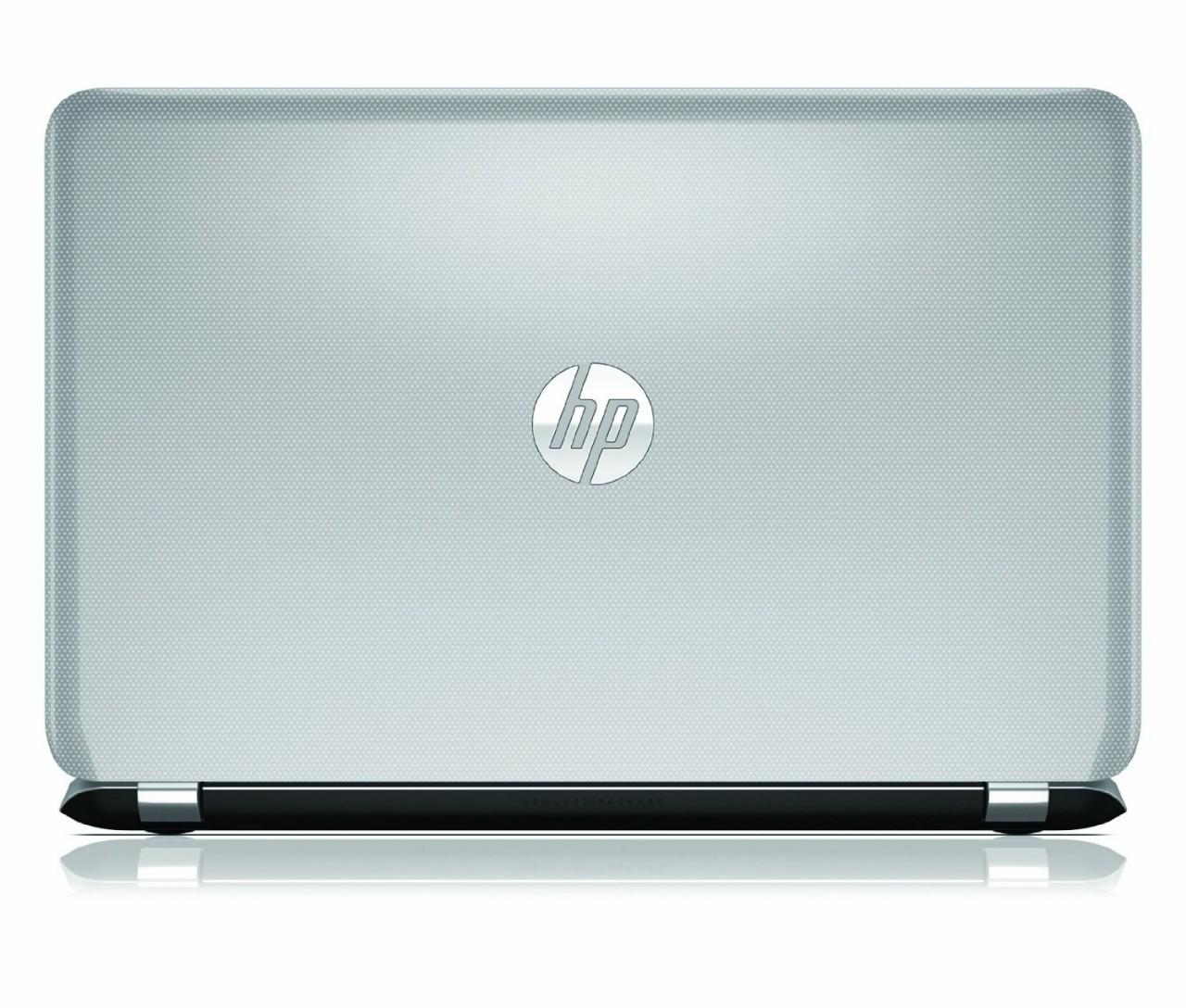 Notebook HP Pavilion TouchSmart 15n210dx Download