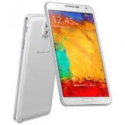 samsung galaxy note 3 N9005 4G white price in pakistan