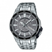 Casio Edifice EFR106D8AVUDF Mens Watch Price in Pakistan