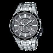 Casio Edifice EFR106D8AVUDF Mens Watch Price in Pakistan
