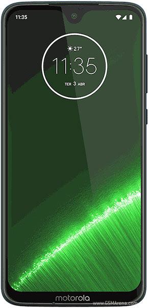 Motorola Moto G7 Plus Price in Pakistan - Home Shopping Pakistan