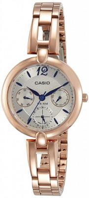 Casio Ltpe401pg7avdf Watch Price In Pakistan Homeshopping