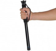 Aluminum Alloy Monopod in Pakistan